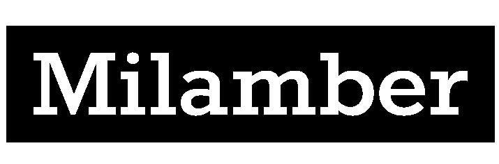 Milamber Ventures PLC